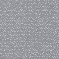 Zen Chic - Modern Backgrounds More Paper 1671-26