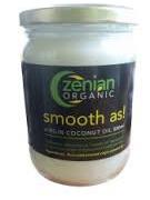 Zenian Organic Coconut Oil - 1L