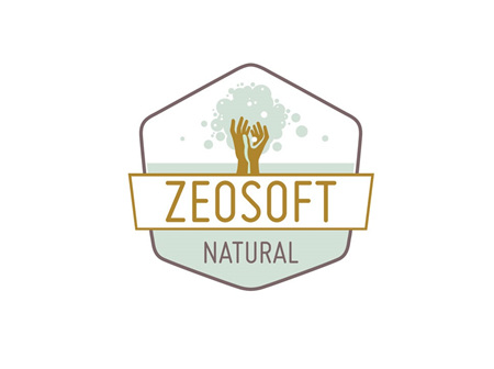 Zeosoft/Magic Mud