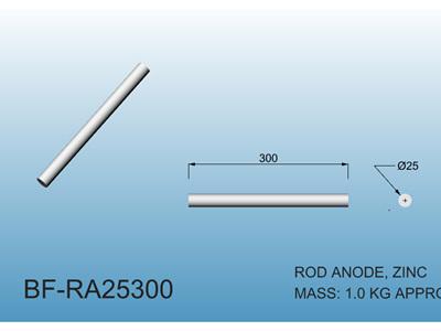 BF-RA25300