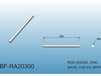 BF-RA20300