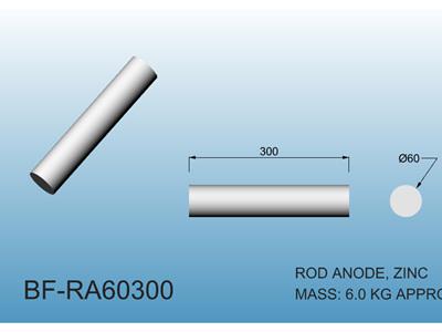 BF-RA60300
