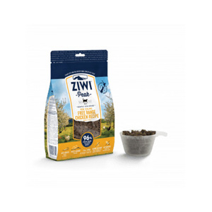 Ziwi Peak Air Dried Cat Cuisine