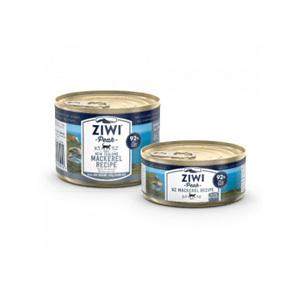 Ziwi peak Cat Cans - Mackerel