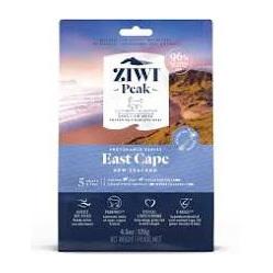 Ziwi Peak Provenance Air Dried Cat Food - East Cape