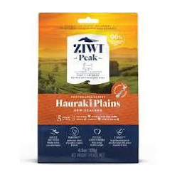 Ziwi Peak Provenance Air Dried Cat Food - Hauraki Plains