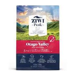 Ziwi Peak Provenance Air Dried Cat Food - Otago Valley
