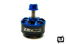 ZMX Fusion X25 2206 2300Kv