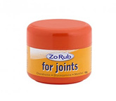 Zo Rub for Joints 90g