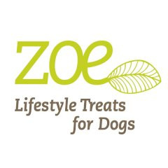 Zoe Dog Treats