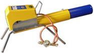 Zon Mk4 Mechanical Birdscarer