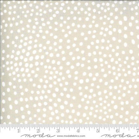Zoology Movements Dots Feather 48305-12