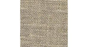 ZW3604.100   Dublin Linen  - White